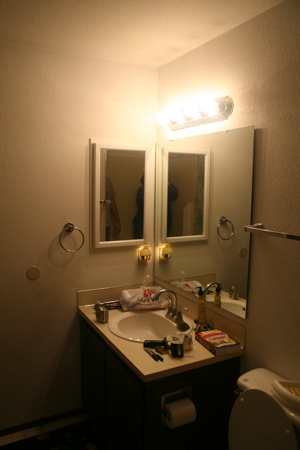 Main bathroom remodel for Bathroom remodel maine
